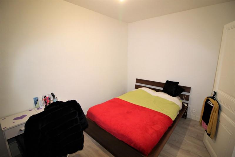 Vente maison / villa Argenteuil 390000€ - Photo 15