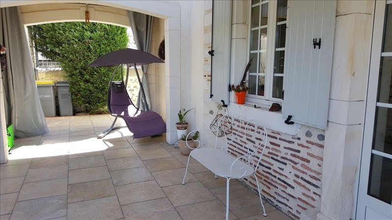 Deluxe sale house / villa Lons 699 000€ - Picture 2