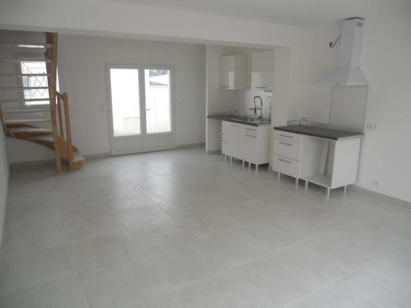 Rental house / villa Royan 950€ CC - Picture 4