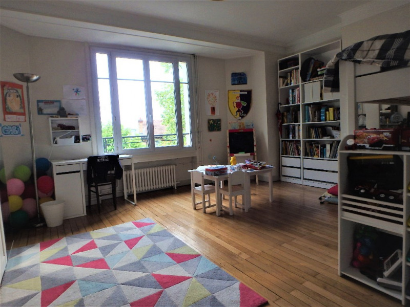 Vente appartement La garenne colombes 675 000€ - Photo 3