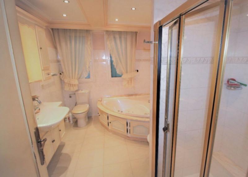 Venta  casa Longjumeau 430000€ - Fotografía 6