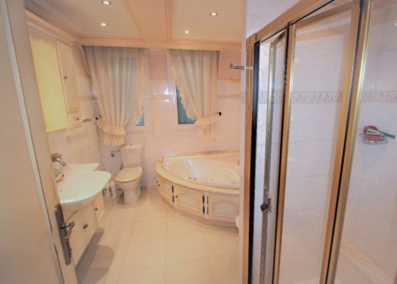 Revenda casa Longjumeau 430000€ - Fotografia 6