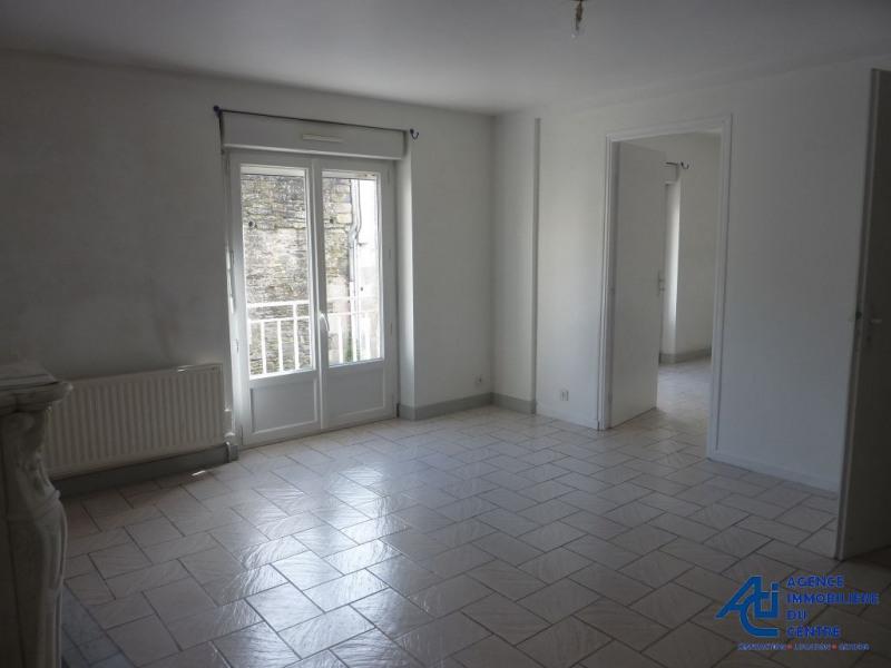 Location bureau Pontivy 350€ CC - Photo 2