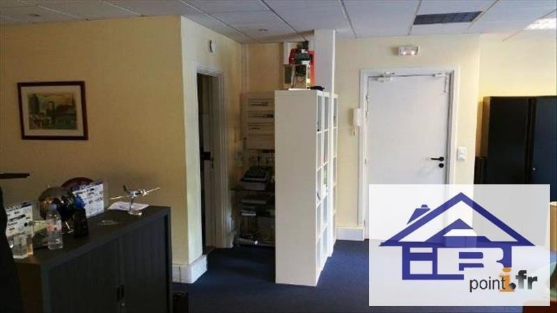 Vente appartement Saint germain en laye 335000€ - Photo 1