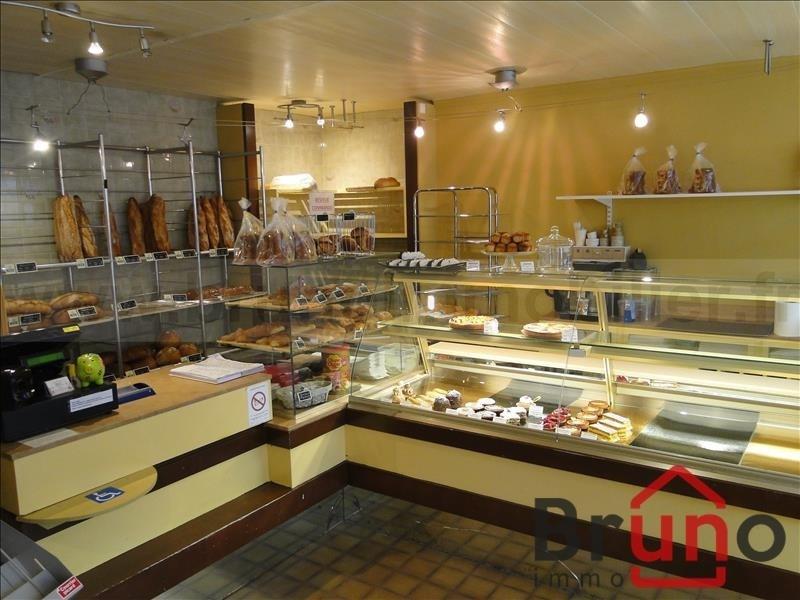 Commercial property sale shop Le crotoy 299000€ - Picture 2
