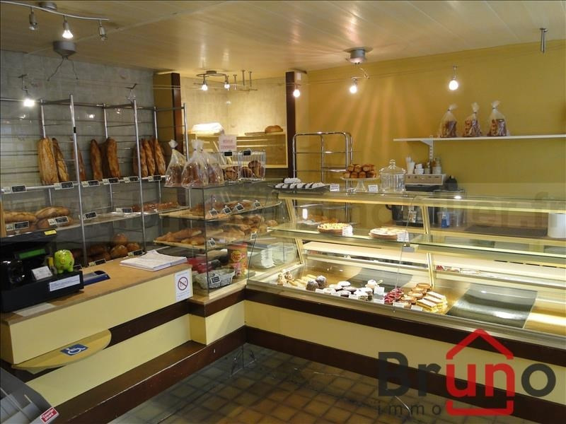 winkel Le crotoy 299000€ - Foto 2