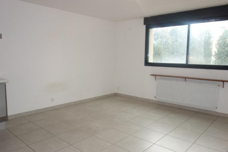 Locação apartamento Toulon 491€ CC - Fotografia 1