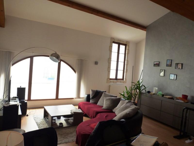 Venta  apartamento Cognac 123000€ - Fotografía 4