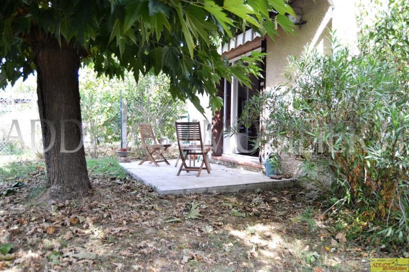 Vente maison / villa Castelginest 234210€ - Photo 5