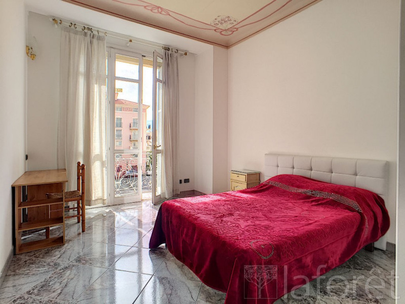 Vente appartement Menton 479000€ - Photo 1