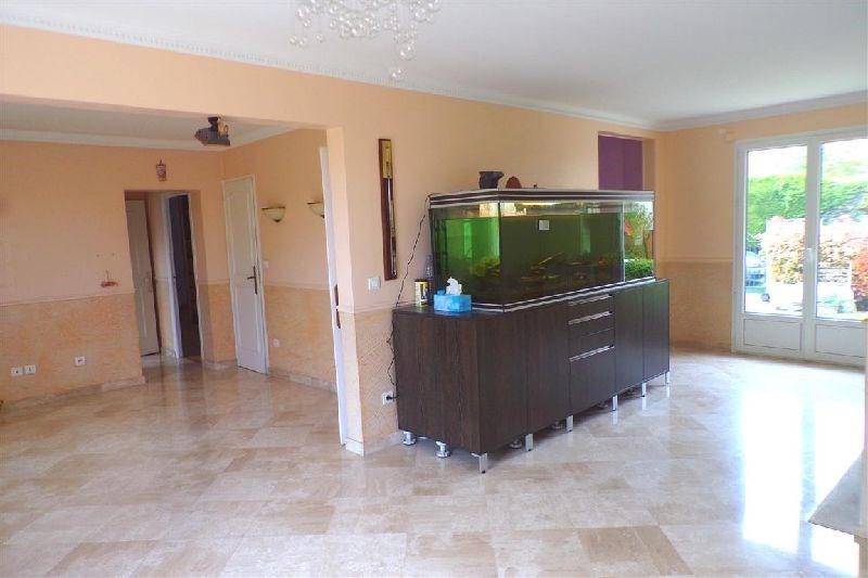Revenda casa Viry chatillon 385000€ - Fotografia 2