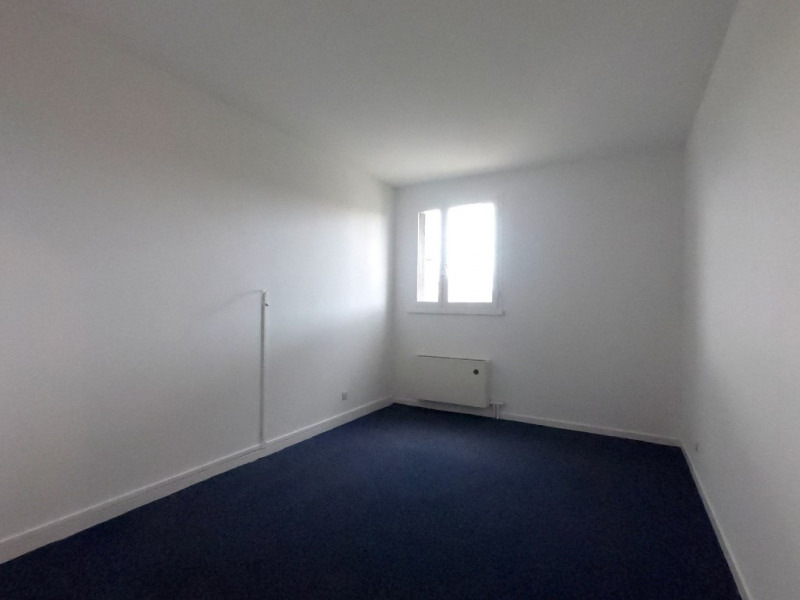 Rental apartment Aix en provence 1080€ CC - Picture 4