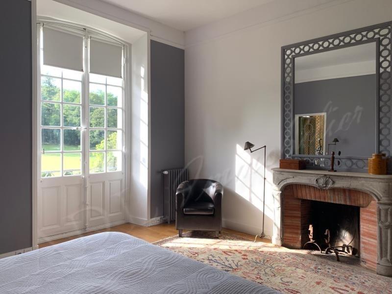 Sale apartment Luzarches 895000€ - Picture 9