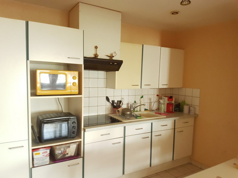 Vente appartement Saulcy sur meurthe 39 900€ - Photo 4