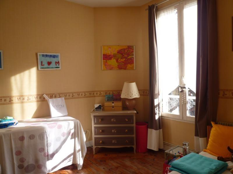 Sale house / villa Vichy 212000€ - Picture 4