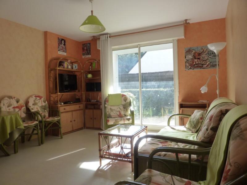 Vente appartement La baule 204600€ - Photo 1