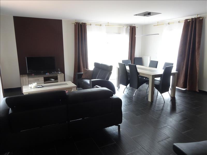 Vente de prestige maison / villa Balma 720000€ - Photo 4