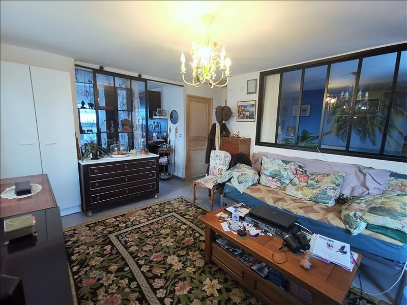 Sale house / villa Bethune 85500€ - Picture 2