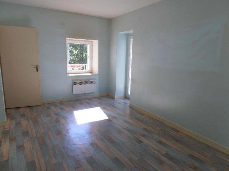 Vente appartement Montreal 112000€ - Photo 3