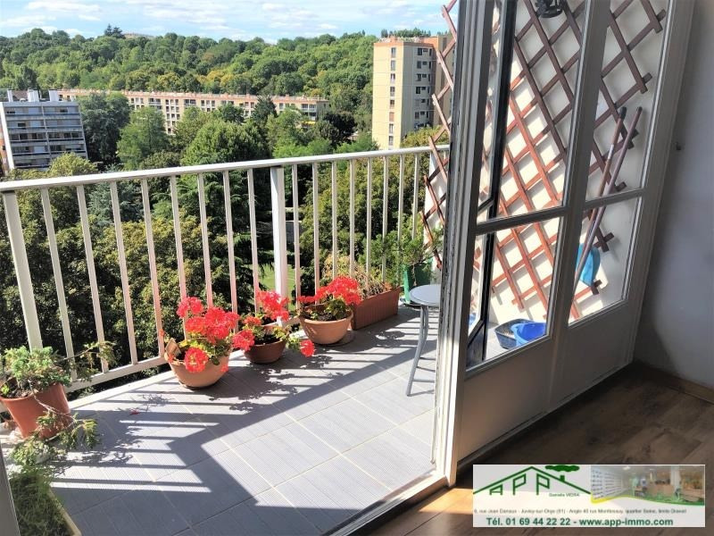 Sale apartment Athis mons 169 500€ - Picture 5