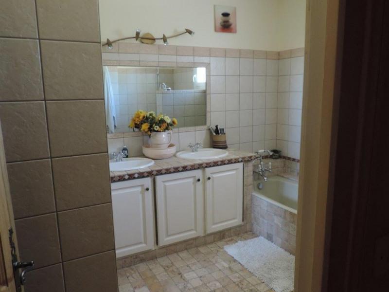 Sale house / villa Cavaillon 449350€ - Picture 10