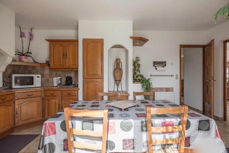 Vente maison / villa Claye souilly 477000€ - Photo 12