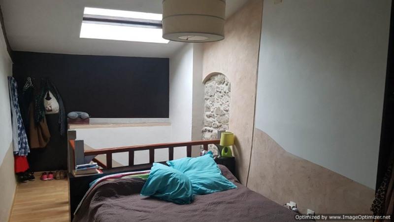 Venta  casa Bram 68000€ - Fotografía 3