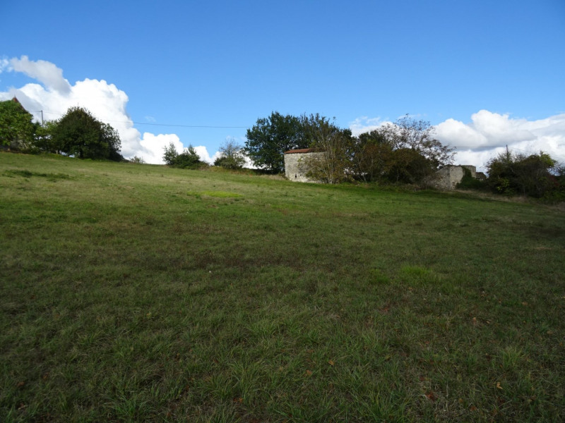Vente terrain Pont du casse 97 900€ - Photo 5