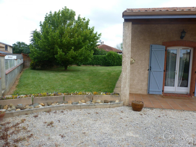 Location maison / villa Tournefeuille 1 476€ CC - Photo 7