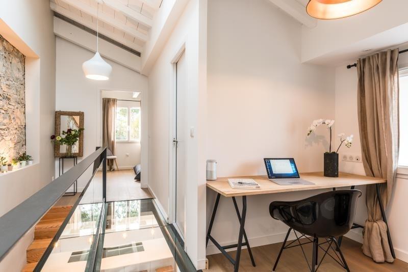 Venta  apartamento Bidart 449400€ - Fotografía 9
