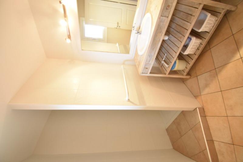 Location appartement Hossegor 690€ CC - Photo 6