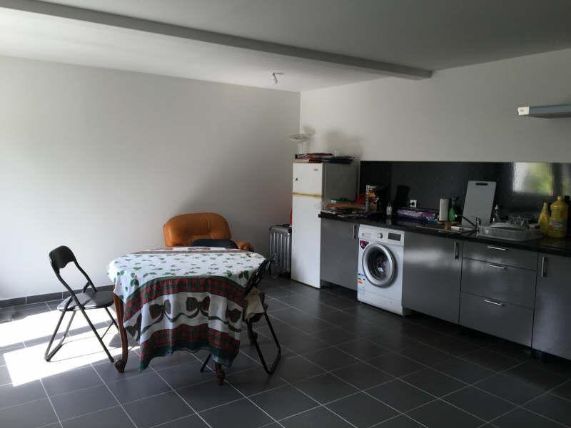 Vente maison / villa Le raincy 194000€ - Photo 2