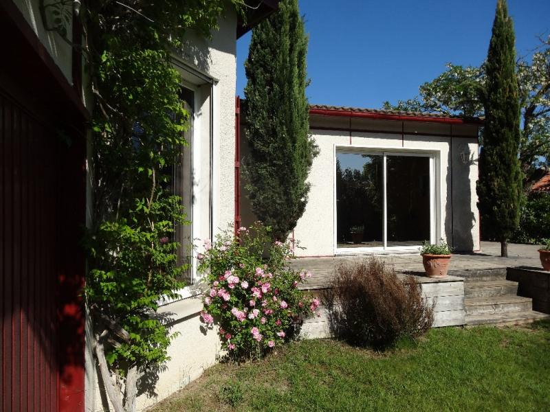 Sale house / villa Bram 222000€ - Picture 12