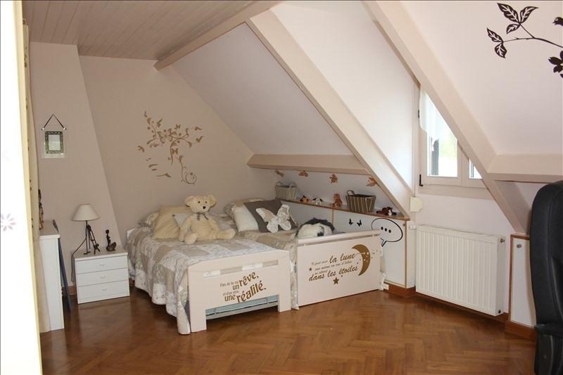 Vente maison / villa Pacy sur eure 459000€ - Photo 10