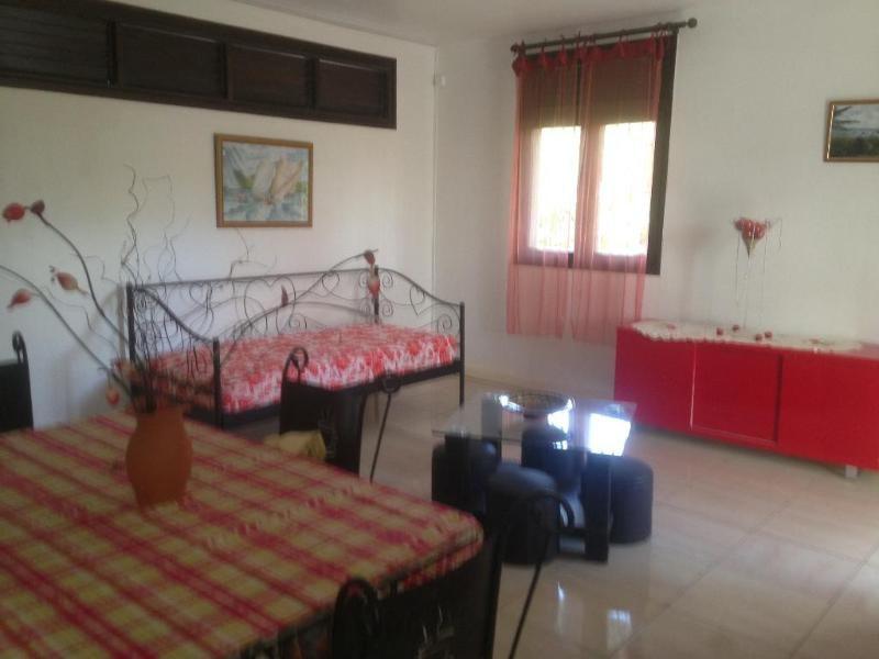 Venta  casa Tartane 246100€ - Fotografía 8