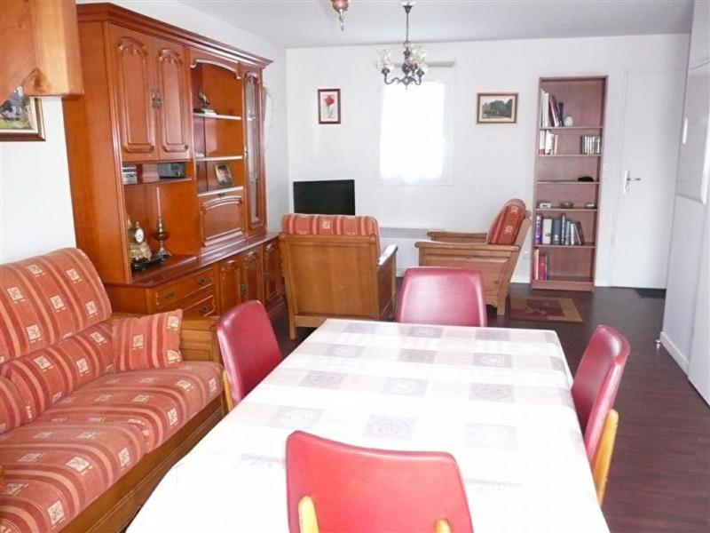 Sale house / villa Esquibien 116000€ - Picture 4