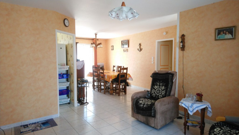Vente maison / villa Royan 305 660€ - Photo 5