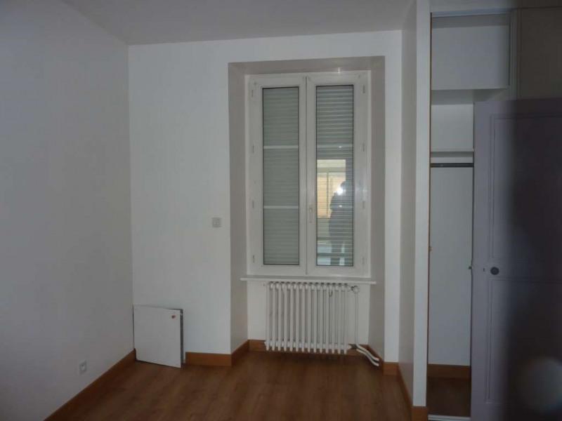Rental house / villa Pontivy 592,50€ CC - Picture 6