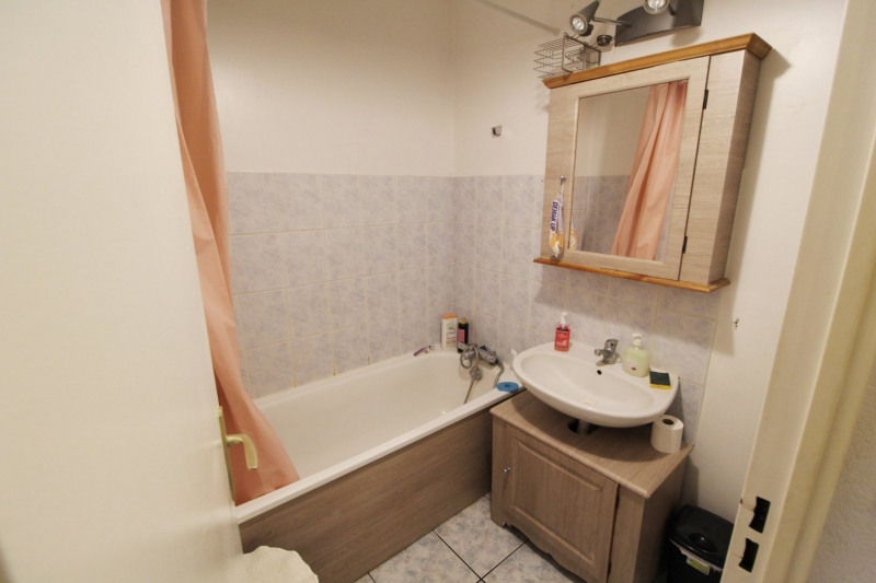 Location appartement Maurepas 750€ CC - Photo 6