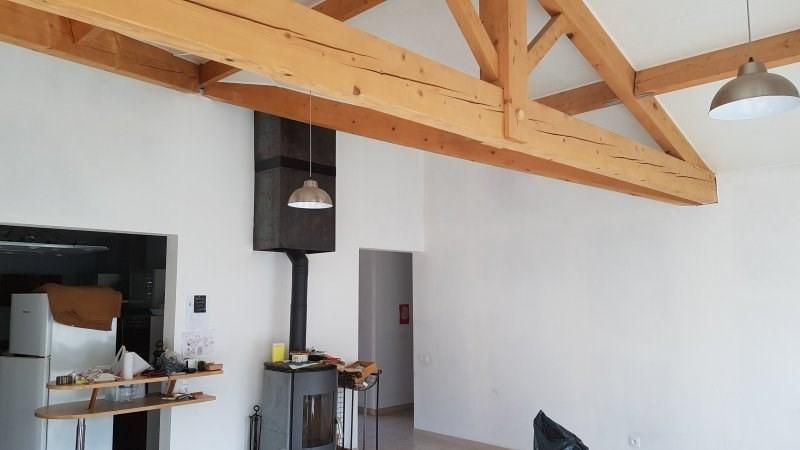 Sale house / villa Clerac 179000€ - Picture 5
