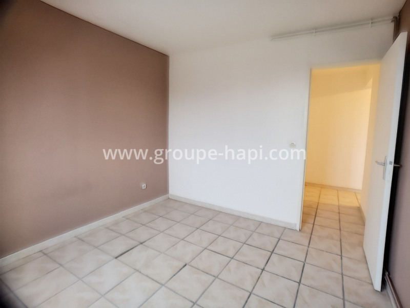 Vente appartement Pont-sainte-maxence 99 000€ - Photo 6
