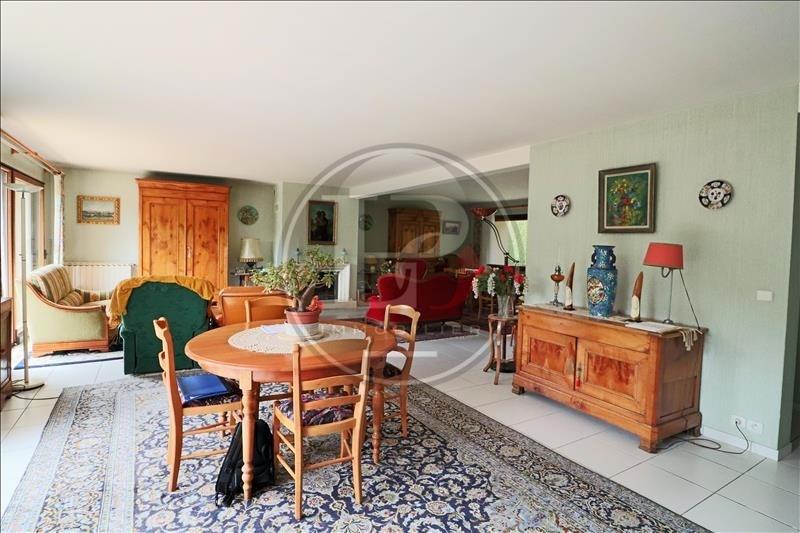 Immobile residenziali di prestigio casa L etang la ville 1230000€ - Fotografia 10