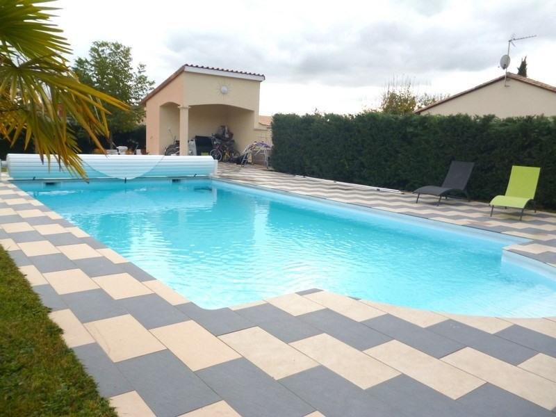 Vente maison / villa Perigueux 264000€ - Photo 2