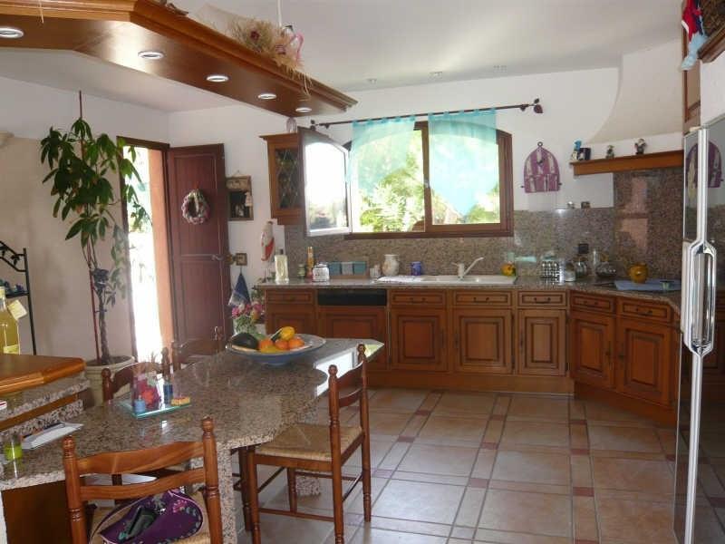 Vente de prestige maison / villa Collioure 630000€ - Photo 2