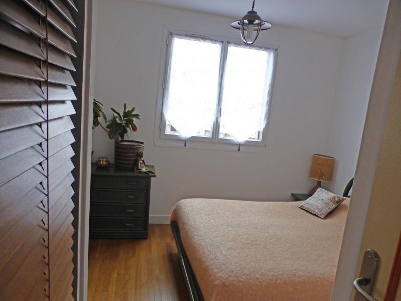Venta  apartamento Alfortville 412000€ - Fotografía 2