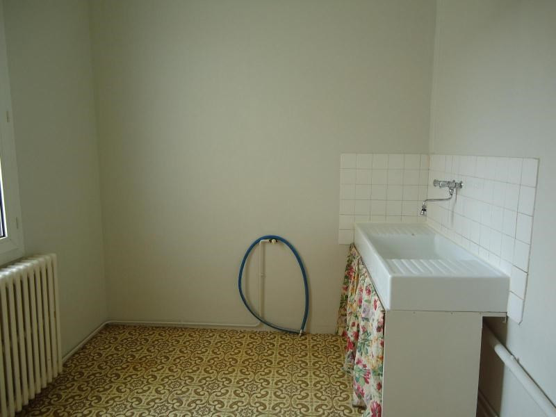 Location appartement Dijon 465€ CC - Photo 3