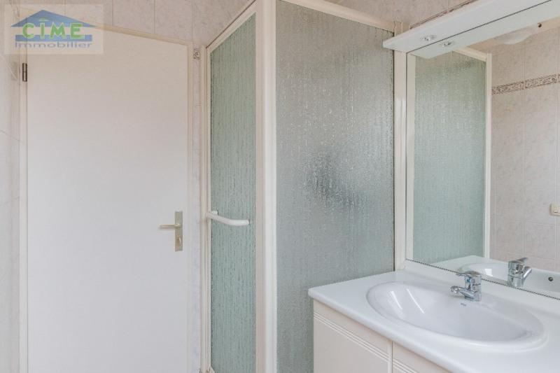 Revenda casa Ballainvilliers 439000€ - Fotografia 5