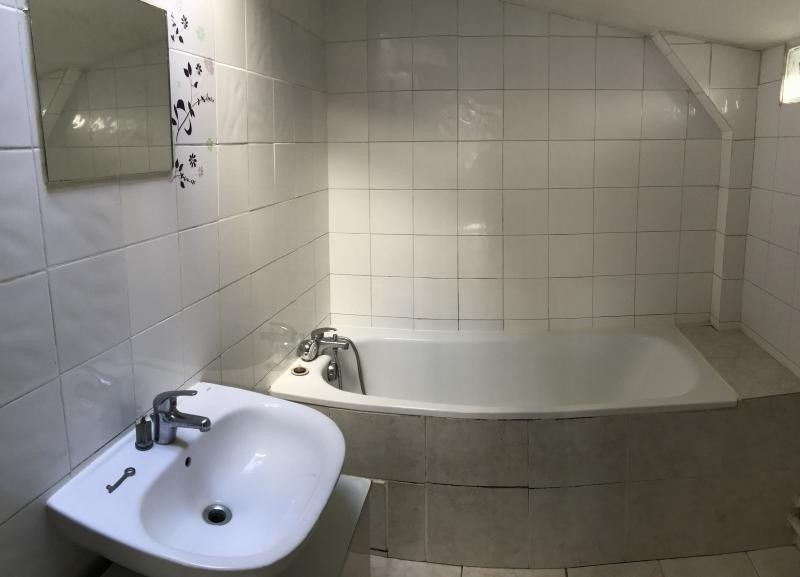 Location appartement Lyon 9ème 750€ CC - Photo 5