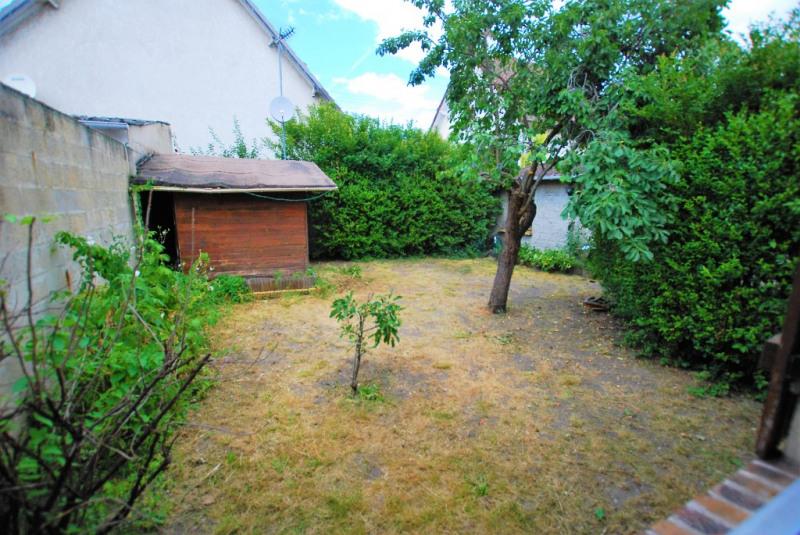 Revenda casa Bezons 339200€ - Fotografia 2