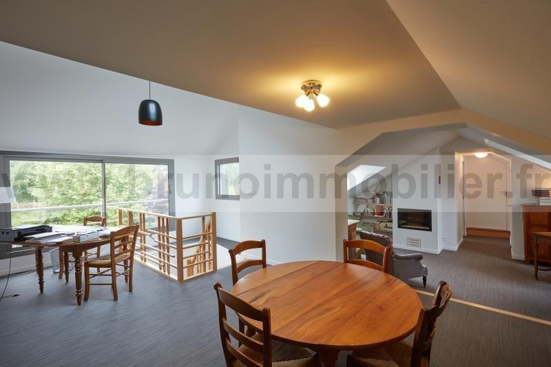 Revenda residencial de prestígio casa St valery sur somme 798500€ - Fotografia 14